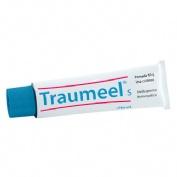 TRAUMEEL S PDA 50 GR HEE L