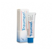 TRAUMEEL S PDA 100 GR PH INTER-