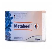 Metabeel (30 caps)