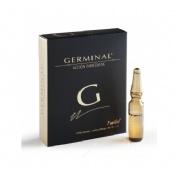 Germinal accion inmediata (1,5 ml 1 ampollas)