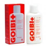 Goibi antipiojos elimina locion uso humano (125 ml)