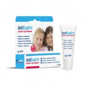 letibalm junior lip repair