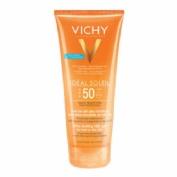 Vichy Soleil gel Wet Skin SPF20+ 200ml