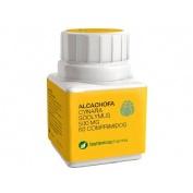Alcachofa botanicapharma (500 mg 60 comprimidos)