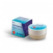 Normolabial balsamo (frasco 8 ml)