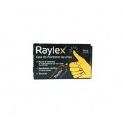 Raylex (1,5 ml)