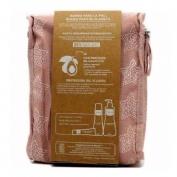 Home i paris champu dermatologico exto plantas (300 ml)