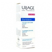 Bariederm cica gel (200 ml)