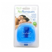 Ferula bucal anti-ronquidos - noronques