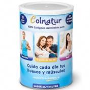 Colnatur classic (polvo 315 g neutro)