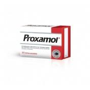 Proxamol (30 caps blandas)
