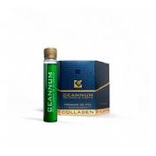 Ceannum vial oral (25 ml 10 unidosis)