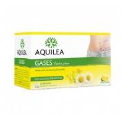 Aquilea gases (1.2 g 20 filtros)