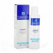Clarifex ds champu estados descamativos y sebo (150 ml)