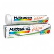 Multicentrum (20 comp eferv)