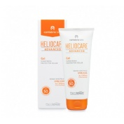 heliocare advance gel 200ml