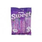 Acofarsweet caramelos s/ azucar (salvia 60 g)