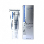 NeoStrata Skin Active Matrix Support SPF30+ 50ml