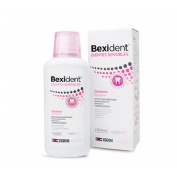BEXIDENT DIENTES SENSIBL 250 ML