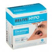 Relive hypo (0.4 ml 30 monodosis)