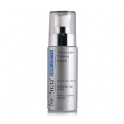 NeoStrata Skin Active Matrix sérum antioxidante 30ml