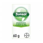 Funsol polvo (60 g)