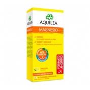 Aquilea magnesio comp efervescente (375 mg 28 comp eferv)