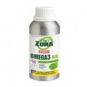 Enerzona omega 3rx (1 g 240 capsulas)