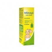 Mitosyl costra lactea (100 ml)