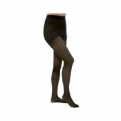 Panty comp ligera - levity push up (fume t- peq)