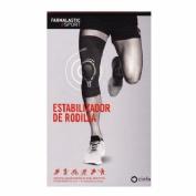 Estabilizador de rodilla - farmalastic sport (t- xs)