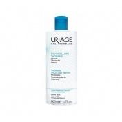 Agua micelar termal piel normal / seca (500 ml)