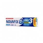 Novafix formula pro 3 (sin sabor 70 g)