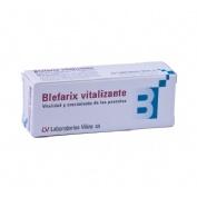 Blefarix vitalizante (4 ml)