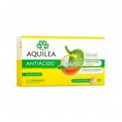 Aquilea antiacido (24 comprimidos)