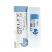 Pirotex ds emulsion fluida (75 ml)