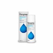 Perspirex locion antitranpirante pies y manos (100 ml)