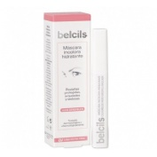 BELCILS MASCARA HIDRATAN INCOLORA 7 ML