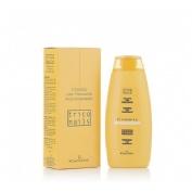 Triconails champu uso frecuente - cosmeclinik (petaca 250 ml)