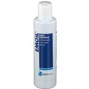 Emoil liquido aceite hidratante (200 ml)