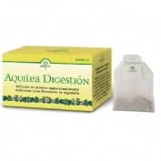 Aquilea digestion (1.2 g 20 filtros)