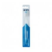 Cepillo dental adulto - kin (normal)
