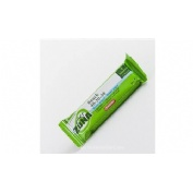 Enerzona 40-30-30 snack bar (sabor yogur 30 barritas)