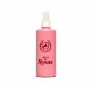 Agua de rosas - betamadrileño (175 ml)