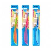 Cepillo dental infantil - kin junior