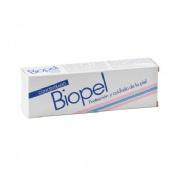 Biopel (50 ml)