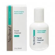 Neostrata limpiador facial (100 ml)