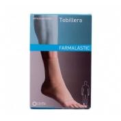 TOBILLERA FARMALASTIC T- MED