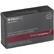 Profertil (60 caps)