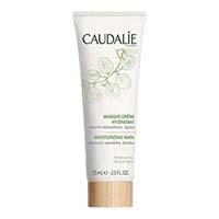 Caudalie Mascarilla-Crema Hidratante 75 Ml